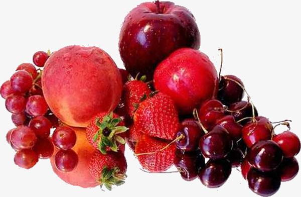 vitamin bên trong nước giảm cân