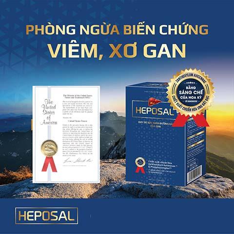 Heposal-co-hieu-qua-khong