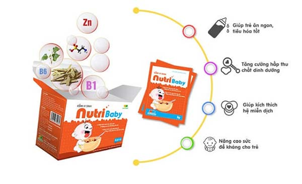 Nutribaby-co-tot-khong