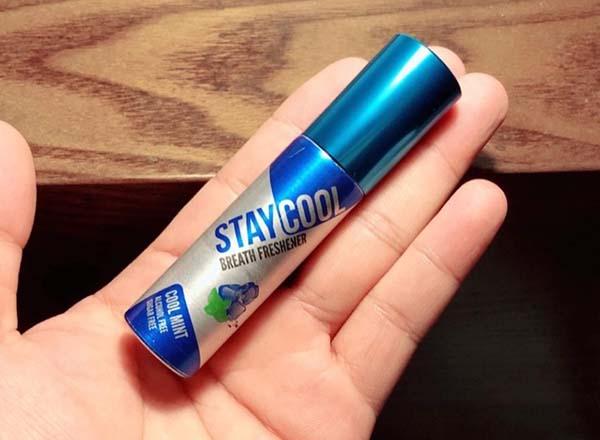 binh-xit-thom-mieng-staycool-2
