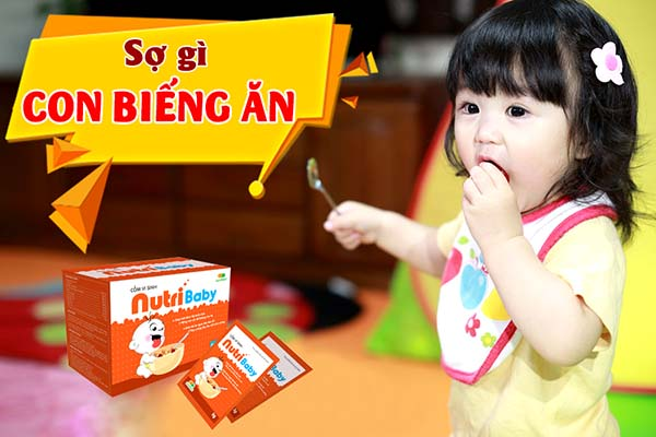 cong-dung-nutribaby