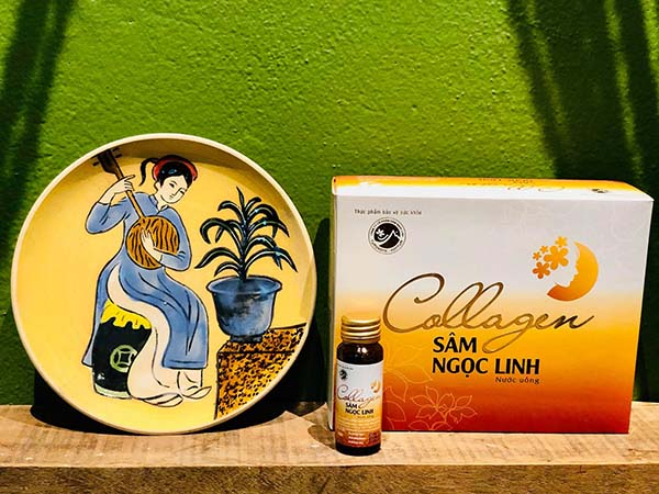 danh-gia-nuoc-uong-collagen-sam-ngoc-linh-5