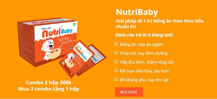 danh-gia-nutribaby-1