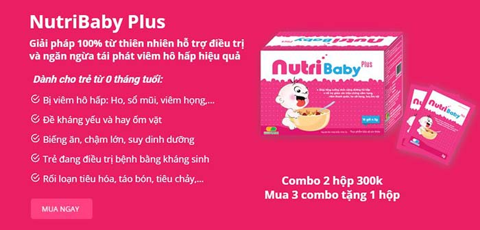 danh-gia-nutribaby-plus