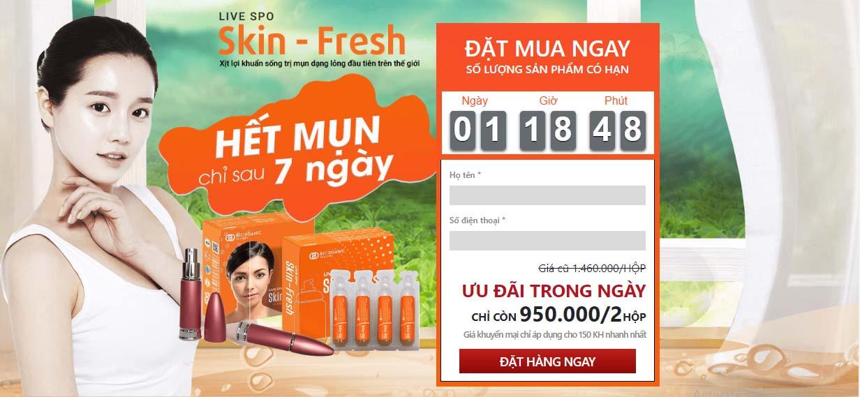 skin-fresh-tri-mun-hieu-qua-salenhanh