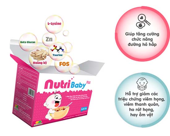 tim-hieu-ve-nutribaby-plus