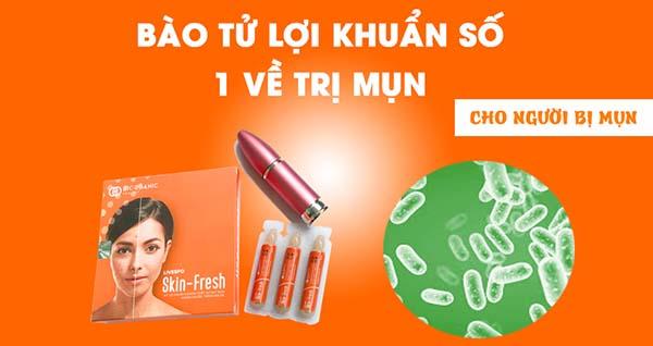 tri-mun-hieu-qua-voi-skin-fresh-salenhanh