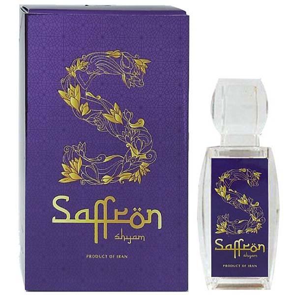 danh-gia-nhuy-hoa-nghe-tay-saffron-shyam