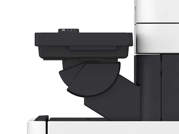 Màn hình LCD tiện lợi
