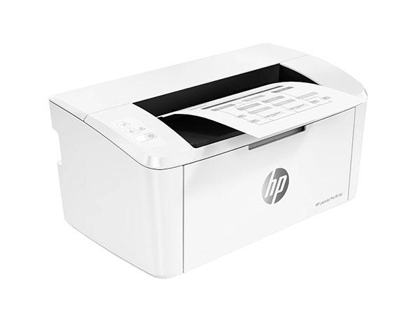 Đánh giá HP LASERJET PRO M15w