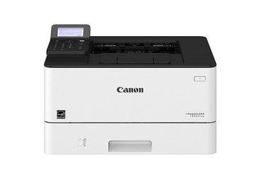 [Review] Đánh giá máy in Canon ImageClass LBP 214DW