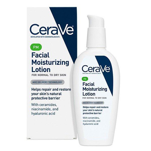 CeraVe-Moisturizing-Lotion-ban-dem