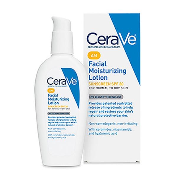 CeraVe-Moisturizing-Lotion-ban-ngay