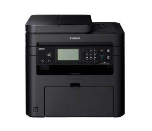 Đánh giá máy in Canon MF 249DW 1