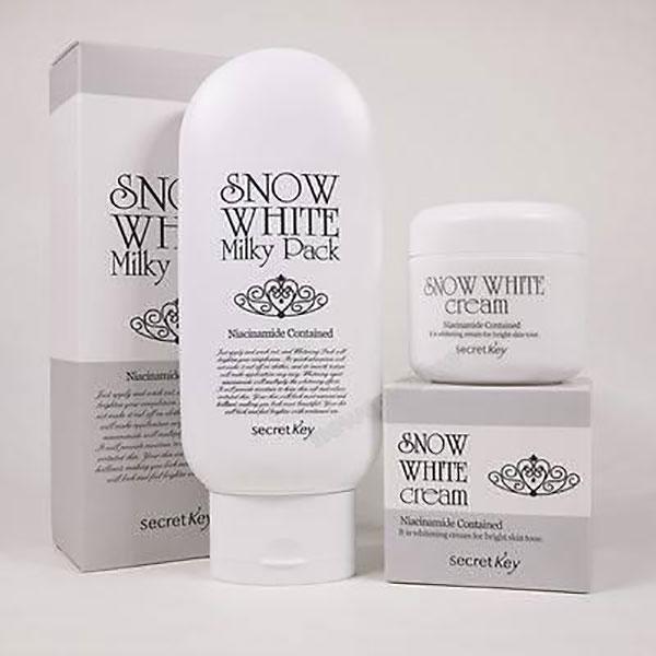 kem-duong-da-Snow-White-Milky-Cream