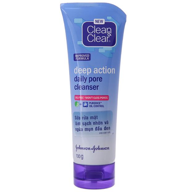 sua-rua-mat-Clean&Clear