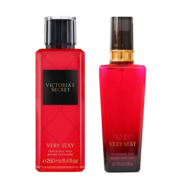 Body-Mist-Victoria-Secret-Very-Sexy