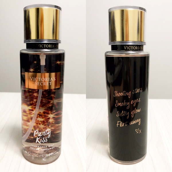 Body-mist-Victoria-Secret-Party-Kiss-salenhanh