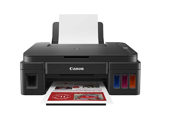 Canon-pixma-G3010
