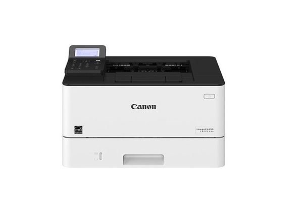 canon-214DW