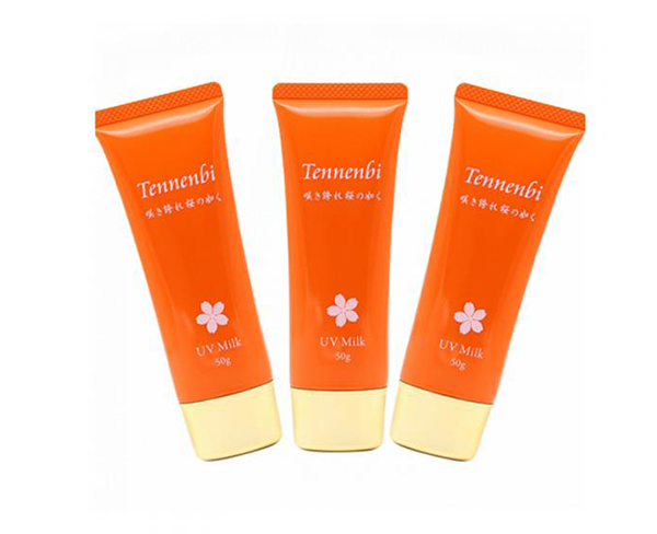 Đánh giá Kem chống nắng Tennenbi