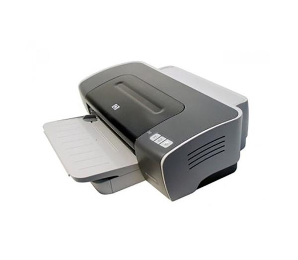 Máy in HP DeskJet 9670