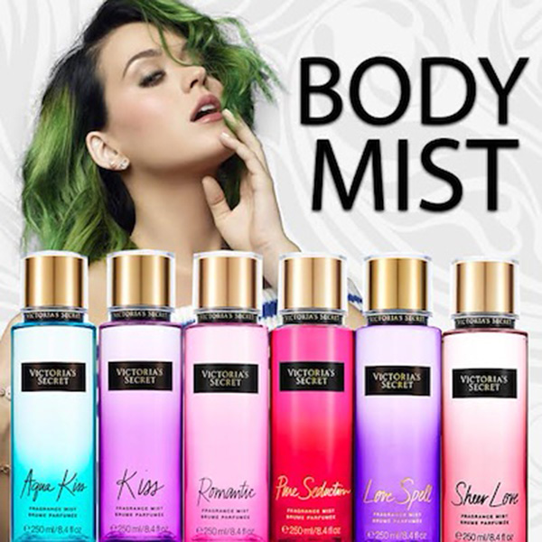 review-Body-mist-Victorias-Secret