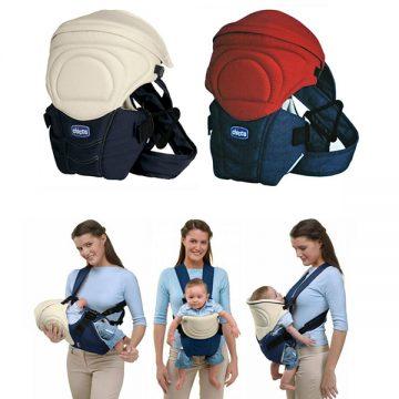 Top 8 túi đeo em bé tốt nhất