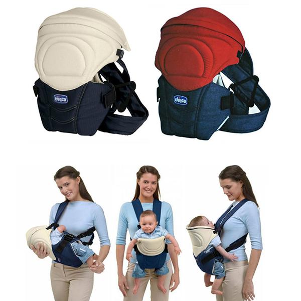 Túi đeo trẻ em tốt nhất