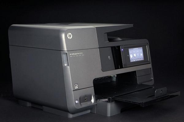 Ưu điểm của HP OfficeJet Pro 8620
