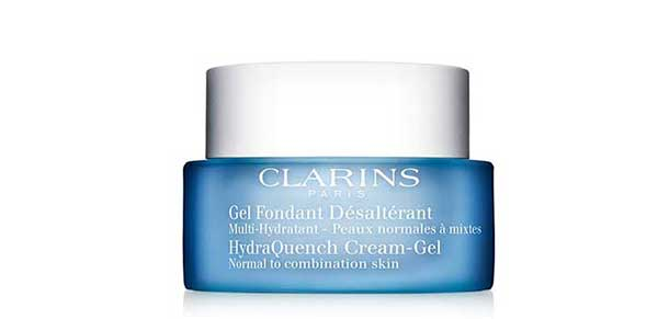 CLARINS-HydraQuench-Cream-Gel