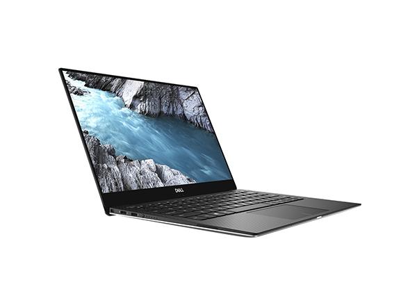 Dell XPS 13 chính hãng