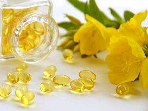 Đánh giá dầu hoa anh thảo (Evening Primrose Oil) 1