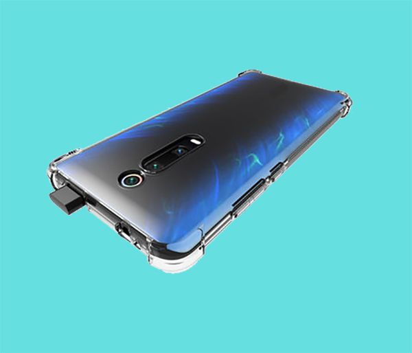 Xiaomi Mi 9T chính hãng