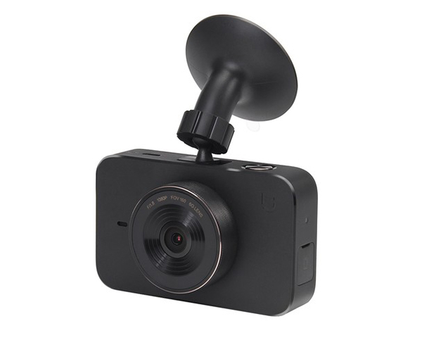 Camera Xiaomi MiJia Car DVR