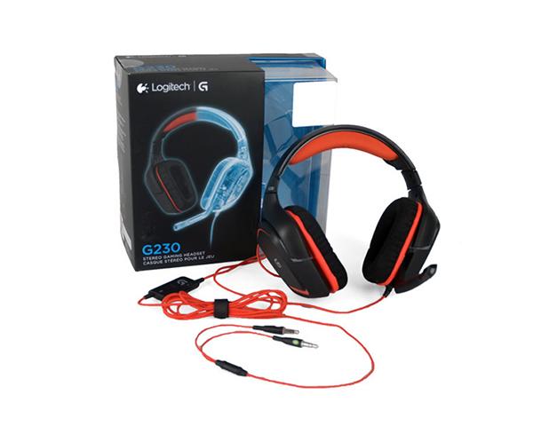 chất lượng tai nghe chơi game
