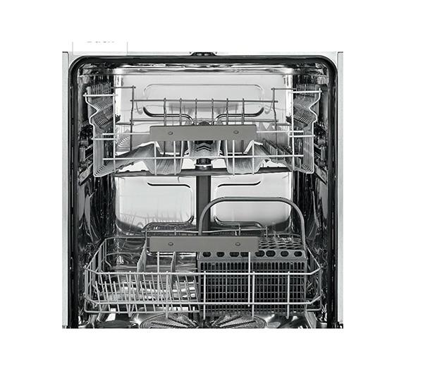 Đánh giá máy rửa chén AEG