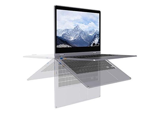 đánh giá Xidu PhilBook Pro