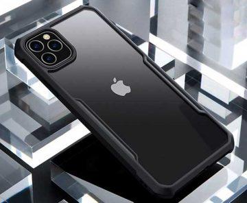 [Review] Đánh giá điện thoại iPhone 11 Pro của Apple