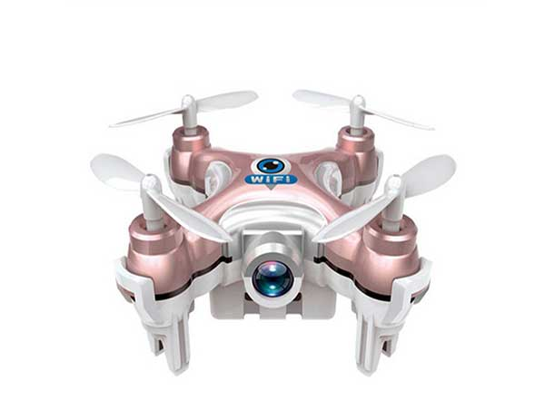 Flycam Cheerson CX-10