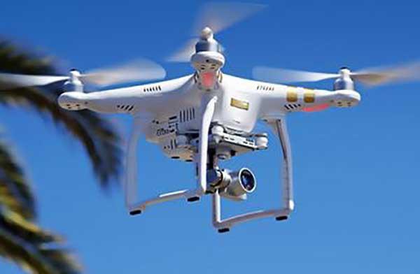 Flycam tốt nhất