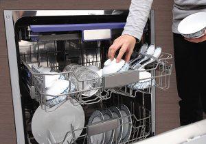 Top máy rửa chén tốt nhất cho phòng bếp của bạn 1