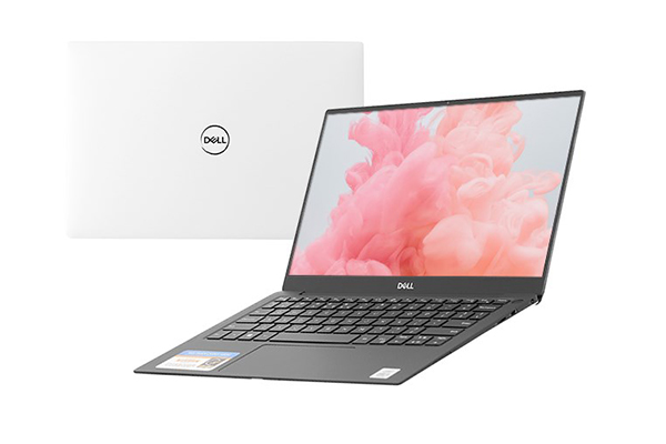 Mua Dell XPS 13