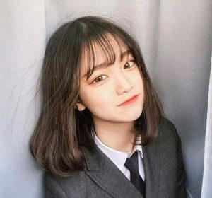 Top 8 kiểu tóc Hàn Quốc đẹp nhất cho năm 2020 1