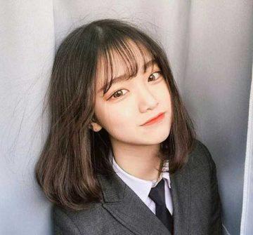 Top 8 kiểu tóc Hàn Quốc đẹp nhất cho năm 2020
