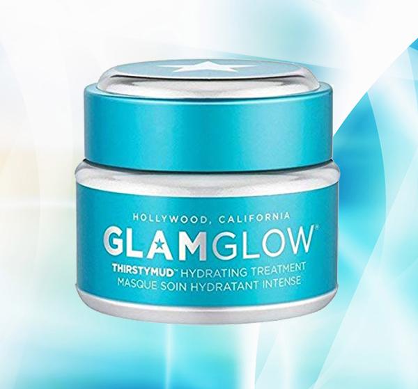 GlamGlow-Thirstymud