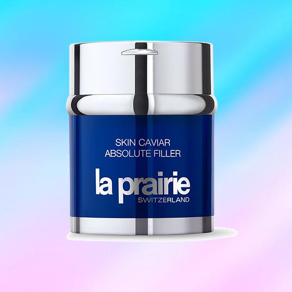 La-Prairi