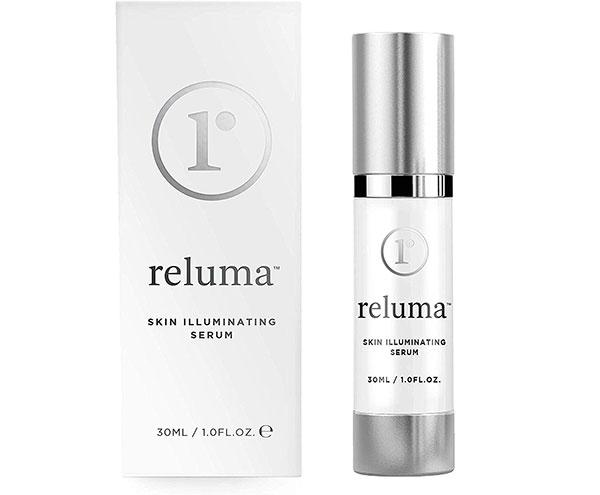 Đánh giá ReLuma Skin illuminating