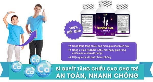 danh-gia-san-pham-tang-chieu-cao-nubest-tall-2