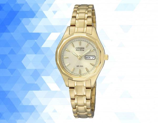 Đồng hồ EW3142 56PE